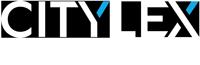 Citylex Avocats Logo