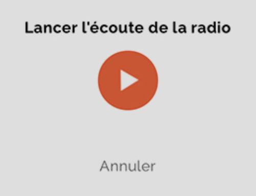 Podcast de Marie-Hélène Ansquer sur l'annulation des articles des délibérations neutralisant les notes à 10/20